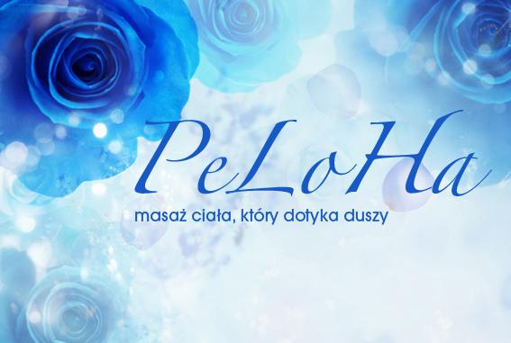PeLoHa