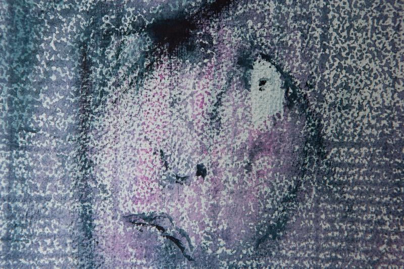 Duch Modiglianiego