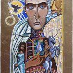 Portret duszy; Osobista ikona